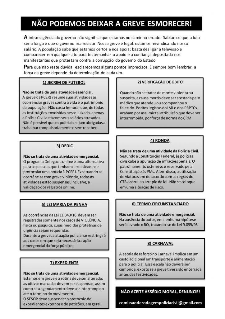 Cartilha 3.1