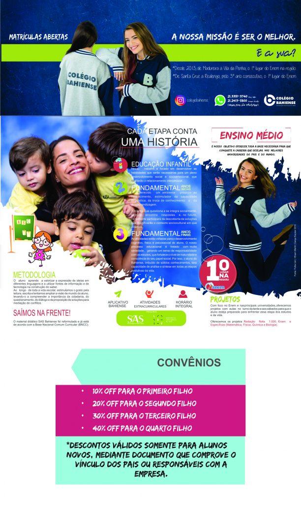 DIVULGAÇÃO CONVÊNIOS_Colégio Bahiense (1)
