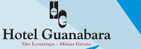 HGuana