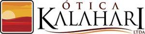 Logo_otica_kalahari
