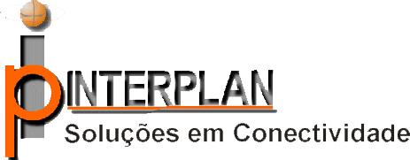 LogotipoInterplan_sem_fundo