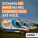 Poster_Vida_UTI (2)