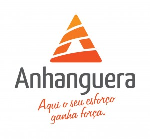 logo-anhanguera-2016-300x278