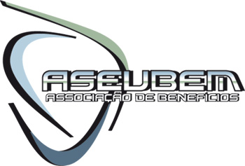 Logo-ASEUBEM
