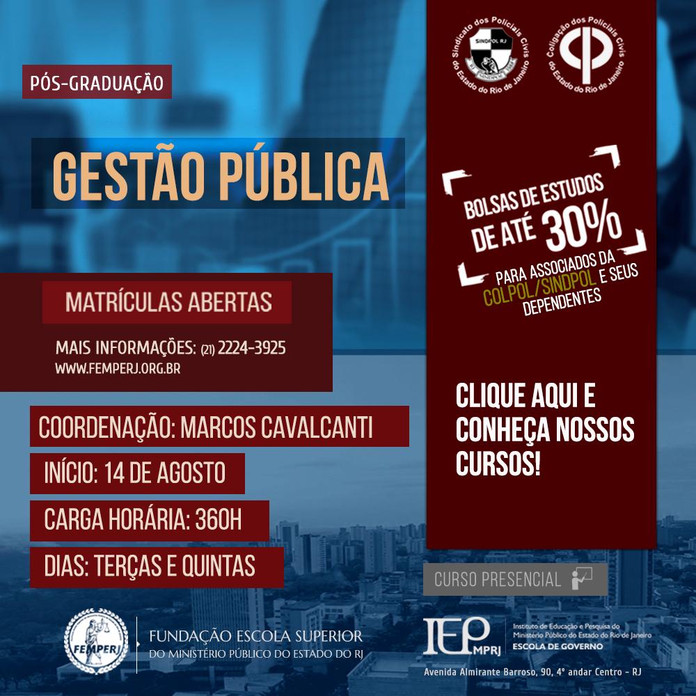 Gestão_Pública_Campanha_Colpol