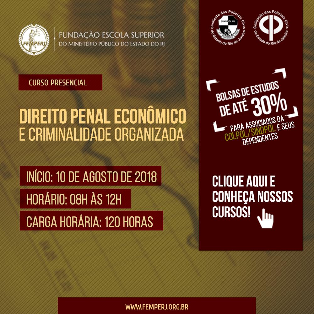 direito_economico_campanha_colpol