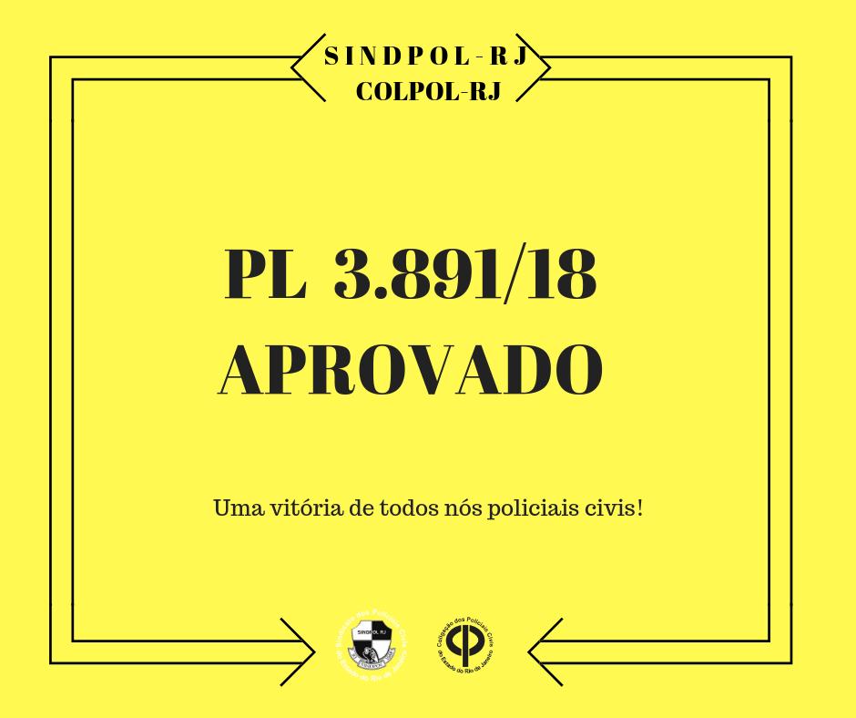 PL 3.89118APROVADO