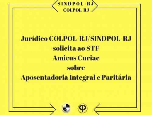 PL 3.89118APROVADO (2)