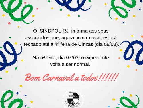 Carnaval do Brasil (1)
